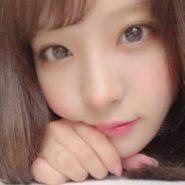 桃乃木かなのアップ顔・猫顔美女