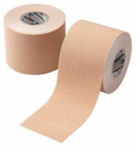医療用テーピングテープ