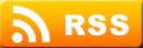 猿轡マニアブログのRSSボタンアイコンの画像