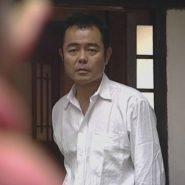 AV男優・佐川銀次の画像