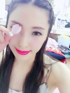 SMのAV動画女優・真白希実の画像