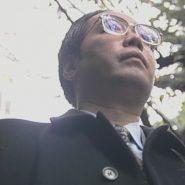 AV男優・森山龍二の画像