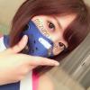 トレーニングマスクを装着するS女のアスリート系女王様役の水野朝陽