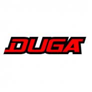 DUGAの半額50%OFFセール!その中から猿轡マニア&マスクフェチ向けのAV作品をチョイス