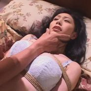 水咲ありみの緊縛調教SM・AV動画(シネマジック)