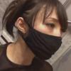 黒マスク・タイトマスクを着けた人妻と不倫NTR乱交のマスクフェチ向けAV動画