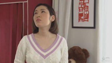 社宅でイジメられアナル性奴隷にされてしまう巨乳の新妻・大谷しおり