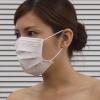 マスク美人のナース・看護婦の手コキ&フェラで性処理クリニック・椎名ゆな