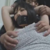 巨乳女性を緊縛レイプし生ハメで中出し強姦するAV動画