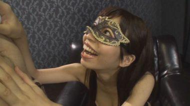 SM嬢の『大きな口の女王様』こと青山梨果(あおやま りんか)女王様