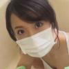 長瀬麻美のマスクフェチAV動画。マスクフェラや手コキで潮吹きアクメ