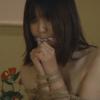 ケモノたちの宴シリーズの動画・緊縛レイプされる若妻