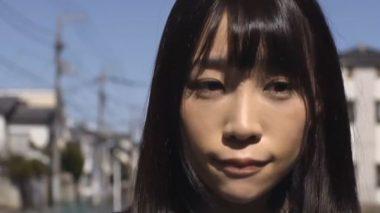 ヘンリー塚本のレイプAV動画で主演女優の富田優衣