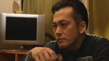ヘンリー塚本動画の連続婦女暴行犯の田代正男