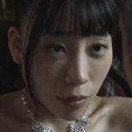 強姦魔に誘拐され目隠しを外された被害者女性の雪香
