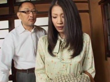 奈加あきらと友田真希の画像