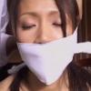 友田真希を奈加あきらが緊縛調教する熟女SM動画