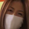 セルフボンデージ猿轡をするマゾヒスト美少女の緊縛レッスンSM動画