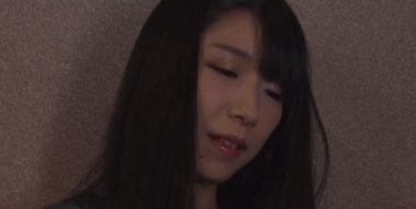 姉みひる(永井みひな)