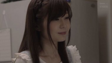 AKB48の指原莉乃や水卜麻美に似てるAV女優・石原莉奈