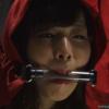 シネマジック・東雲勇太監督のSMボンデージAV作品