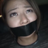 今井夏帆を監禁しいいなりレイプ調教のAV動画