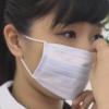 みひな(永井みひな)のマスクフェチAV動画