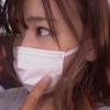 大浦真奈美のマスクフェチAV・エロ動画