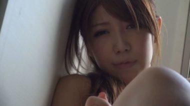プレステージのエロ動画・みなせ優夏