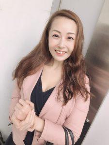 40代美熟女AV女優の森下美緒がかわいすぎる!