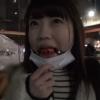 東京猿轡トーキョー・サルグツワ 桜井千春の口枷マスクチャレンジのフェチ動画