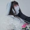 Sentinel@DID作品「猿轡の花嫁」