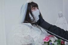 Sentinel@DID作品:猿轡の花嫁