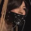 シネマジック・東雲勇太のSM動画