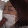 篠崎かんなのマスクフェチ・マスクフェラAV動画
