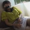 稲場るかの猿轡拘束監禁の中出し飼育AV動画