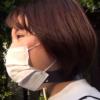 東京猿轡・志田紗希のAVレビュー