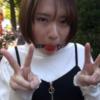 東京猿轡トーキョーサルグツワ・志田紗希のAV動画