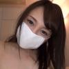 ガーゼマスク美女や黒マスクギャルのマスクフェチなAV動画