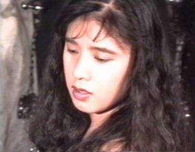 昭和のAVの中の美女・美人女優