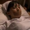 Vシネマの「美しいテープギャグ」の看護婦レイプ作品