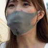 七宮ゆりあのイラマスク調教のAV・エロ動画