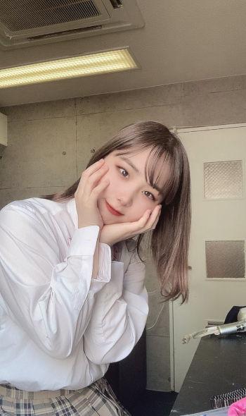 猿轡手コキ出演女優の篠原りこ