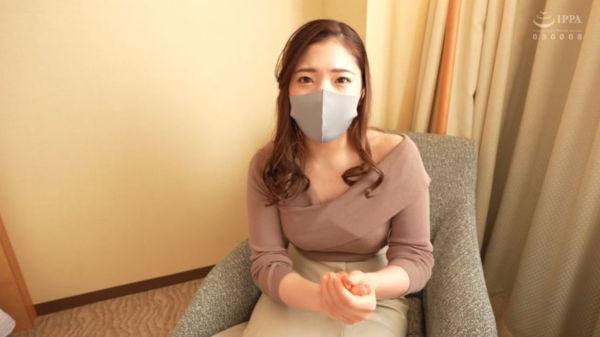 マスク美人沙耶の画像